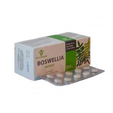 Экстракт босфелии, Элит-Фарм 80, таблеток, 250 мг