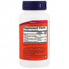 Вітамін D-3 + К-2, Thorne, 1000 IU + 200 мкг, 30 мл