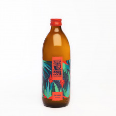 Сок алоэ вера, Сокологія, Aloe Vera Juice, 500 мл