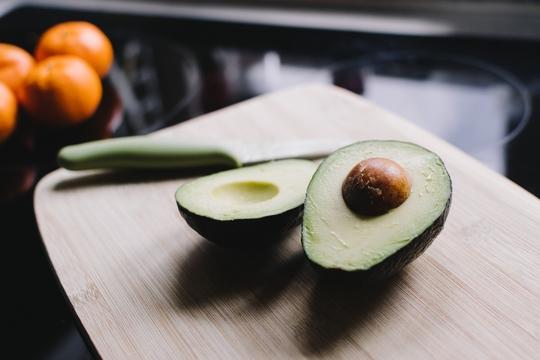 Переваги жирних кислот Омега-3 для серця та розуму